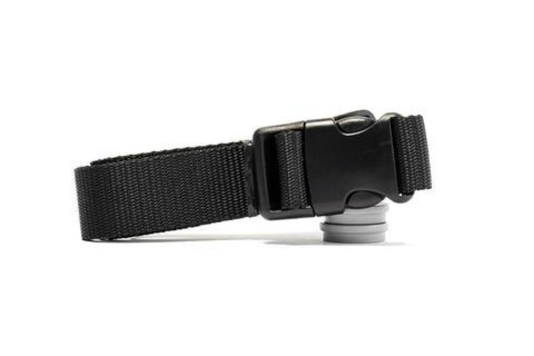 Restube XL Belt image 0