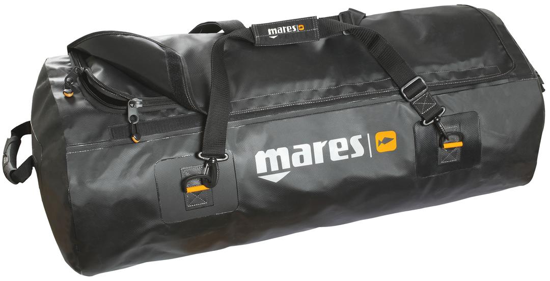 Mares Attack Titan Bag image 0