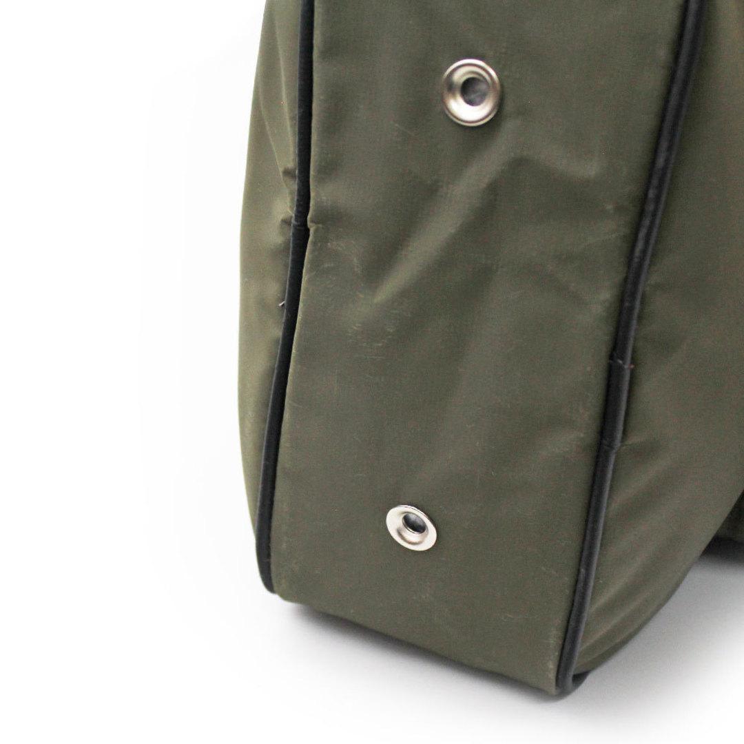 Moray Explorer Backpack image 8