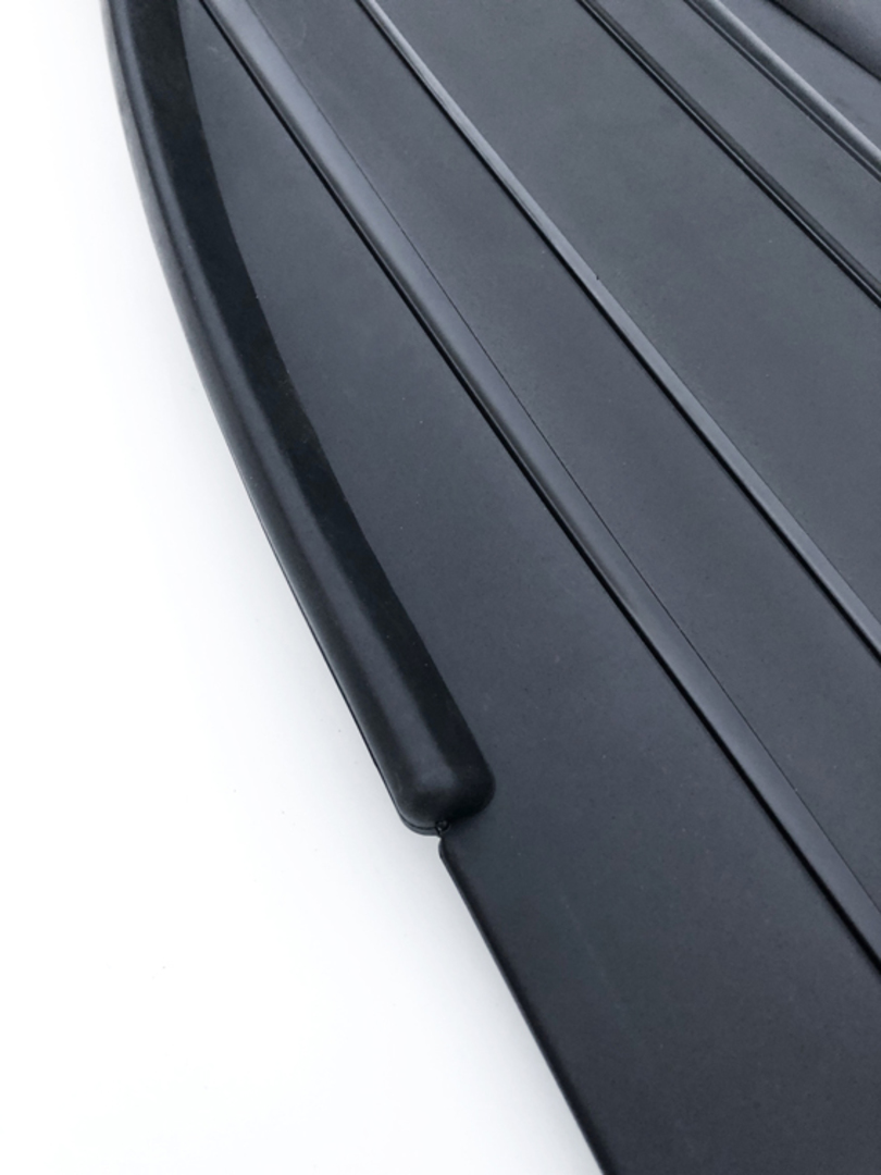Ruku Super Light Fins image 5