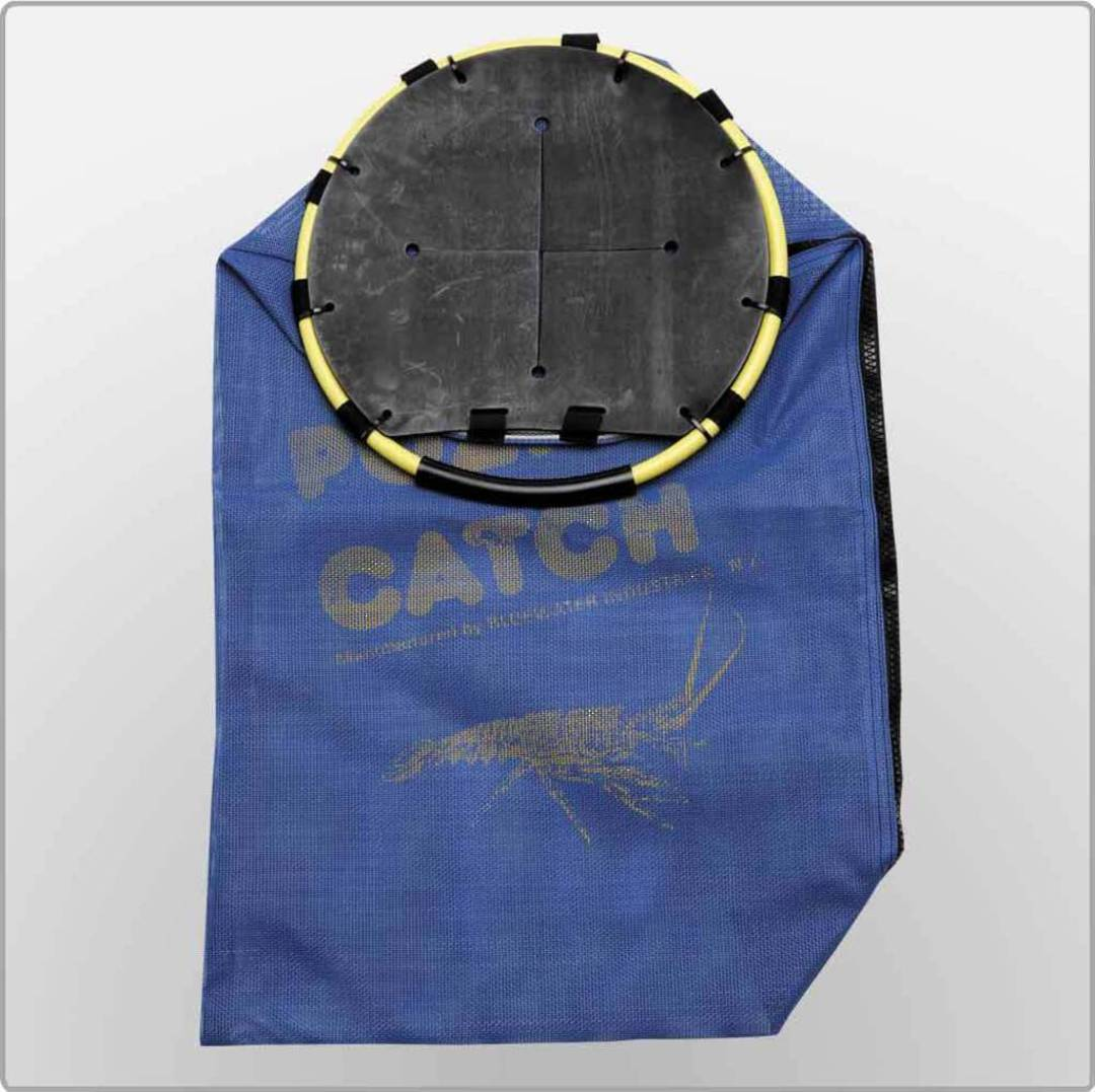 Pozi Catch Bag image 0