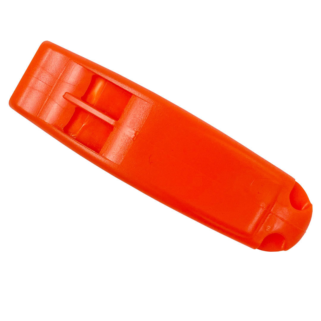 Safety Whistle image 3
