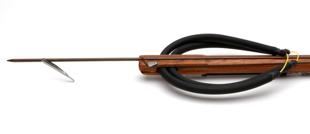 Riffe Euro Series Speargun image 1