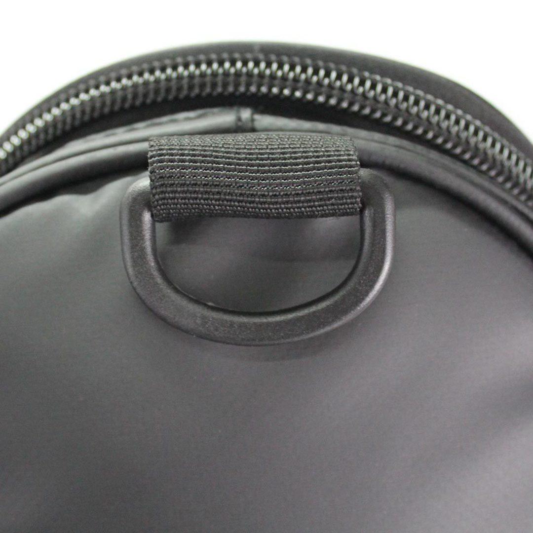 Moray Explorer Backpack image 9