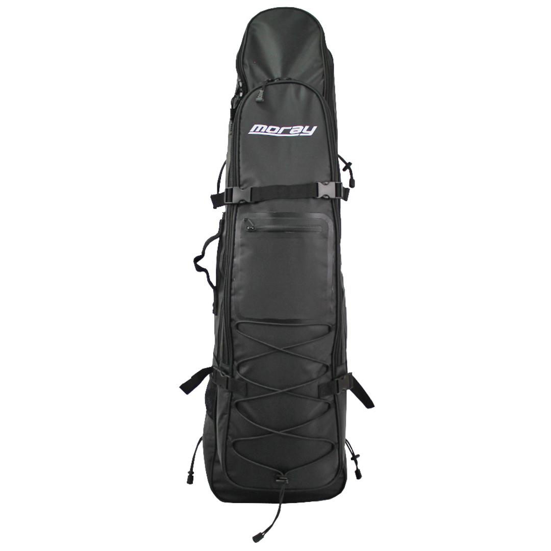 Moray Explorer Backpack image 10