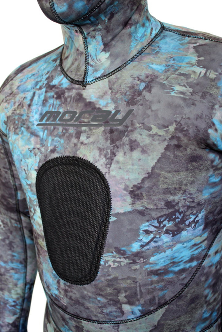 Ultimate Spearfishing Package | Pelagic Reef Camo image 11