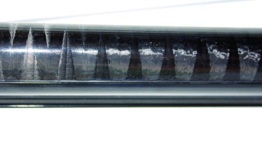 Freediver Carbon X-Wrap image 2