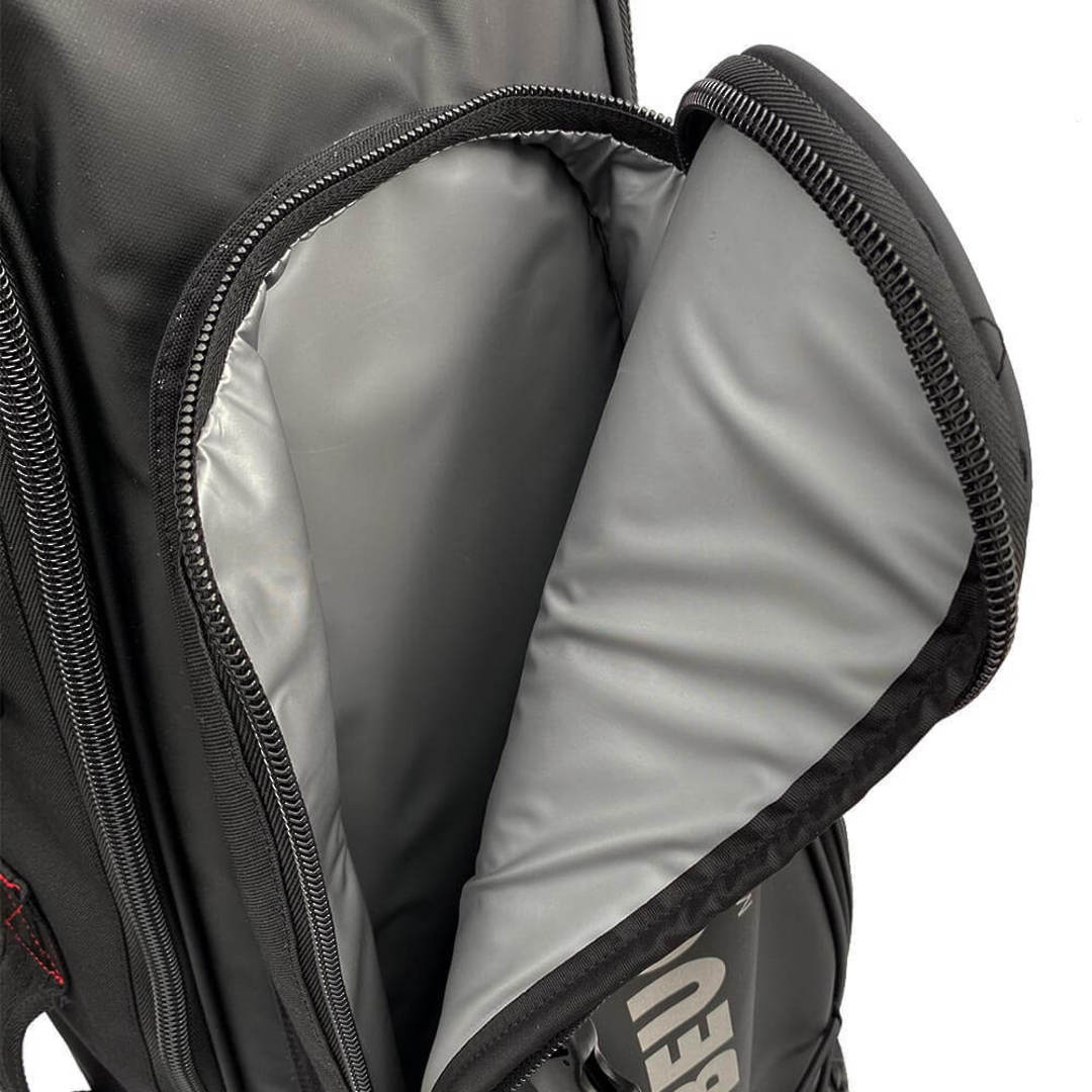 Beuchat Mundial Back Pack image 4