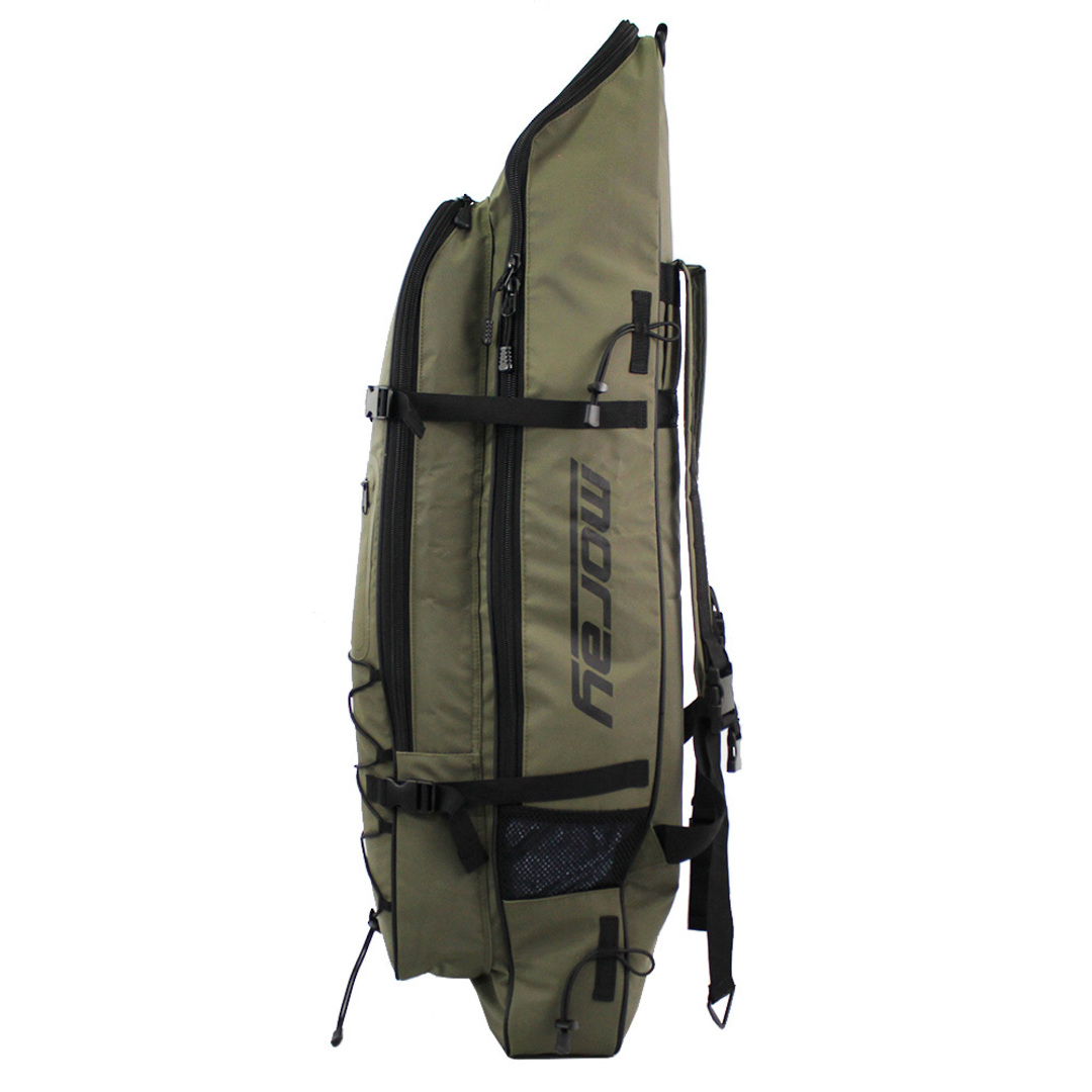 Moray Explorer Backpack image 6