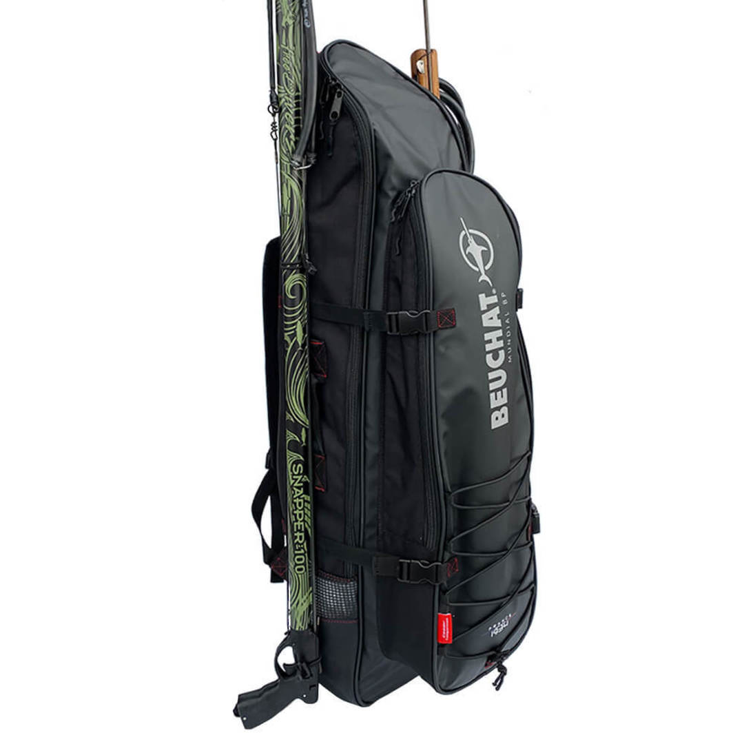 Beuchat Mundial Back Pack image 0