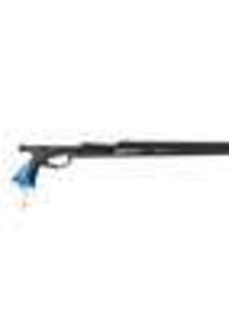 Mares Viper Pro DS Speargun image 2