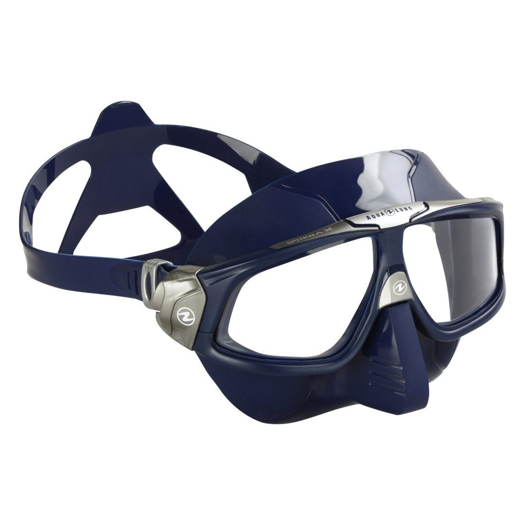 Aqualung Sphera X Mask image 1