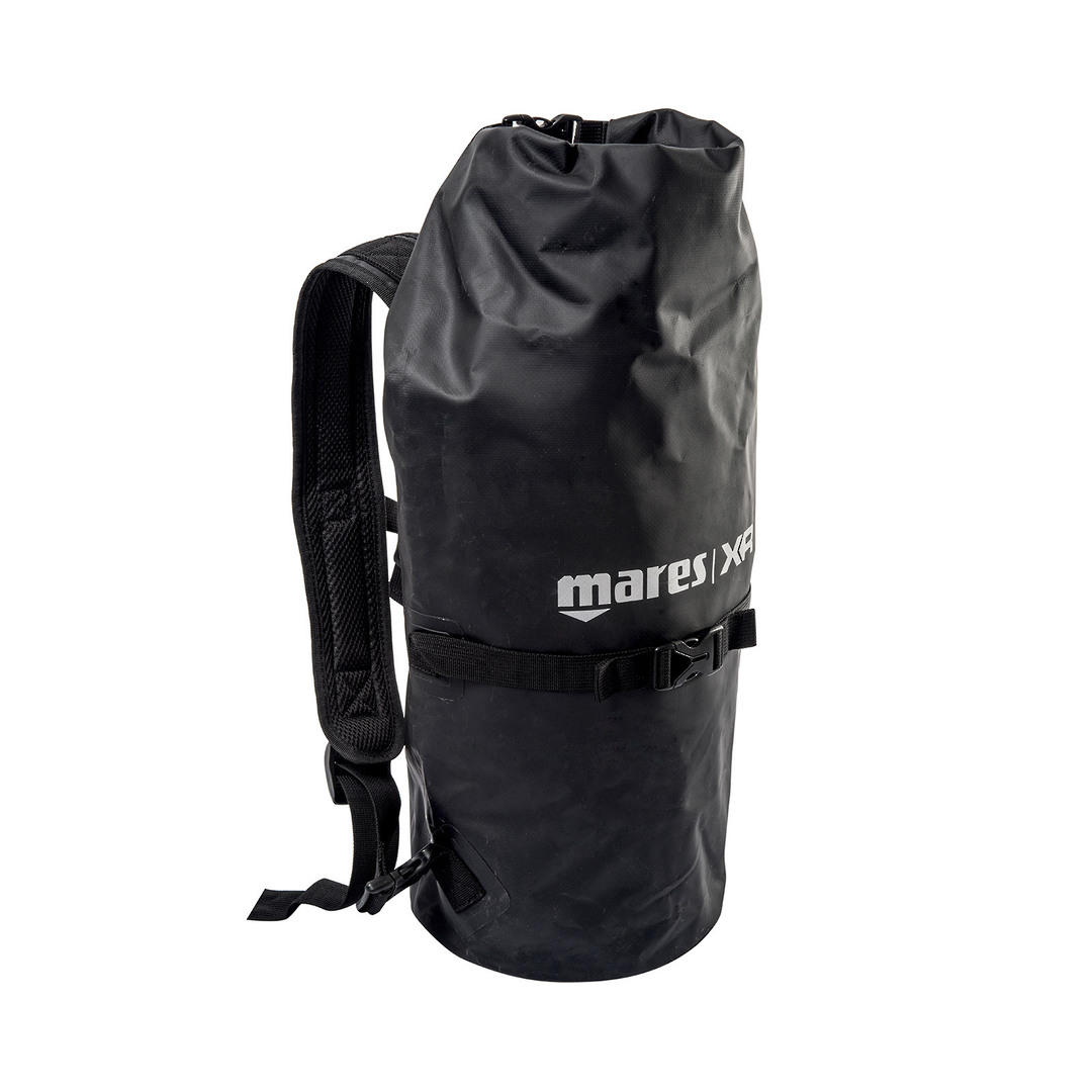 Mares Dry Bag XR Back Pack image 0