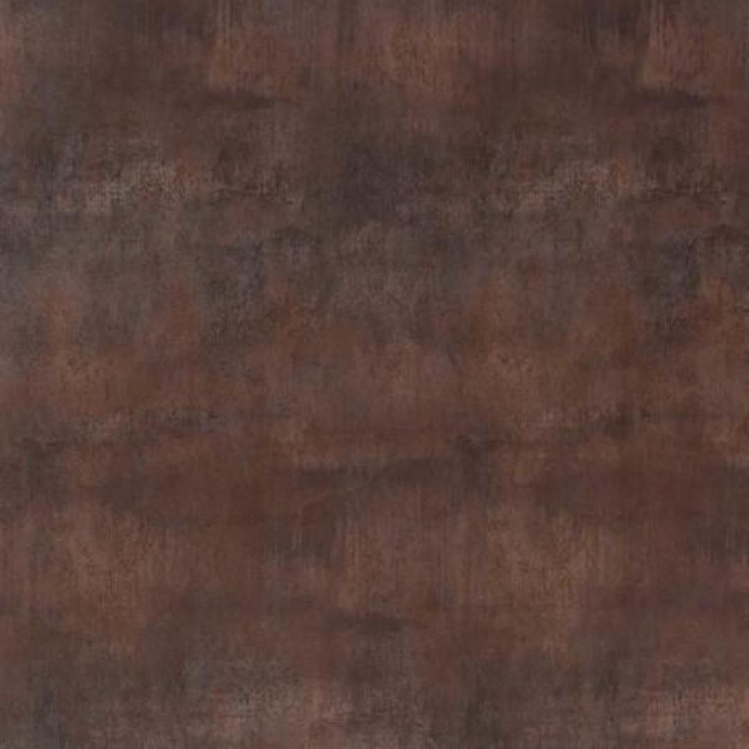 Iron Copper image 0