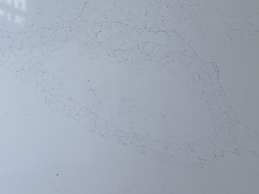 Calacatta Nu image 2