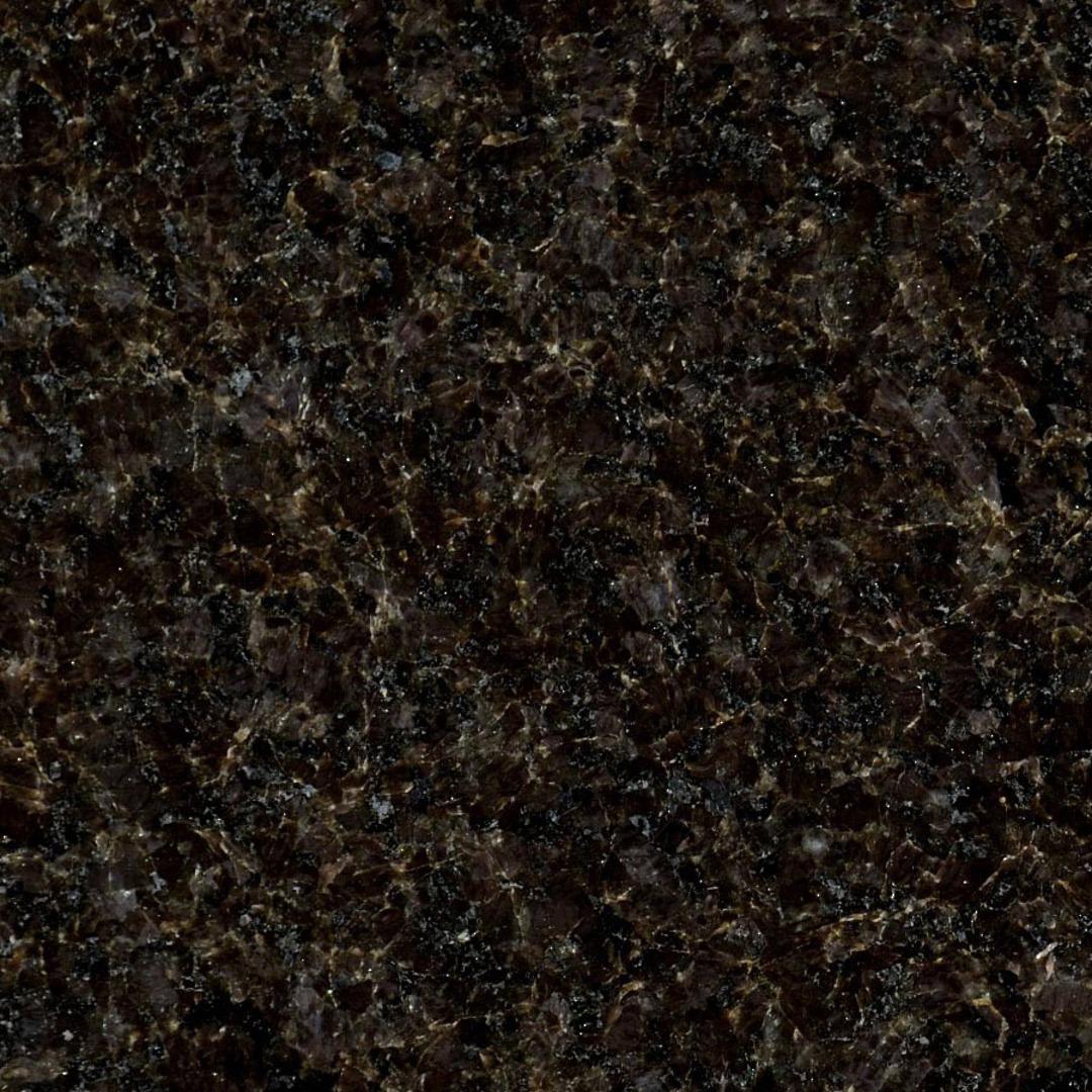 Black Pearl image 0