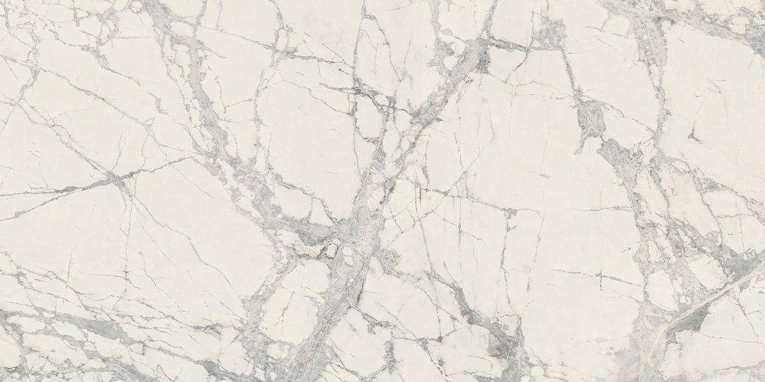 Marble White image 0