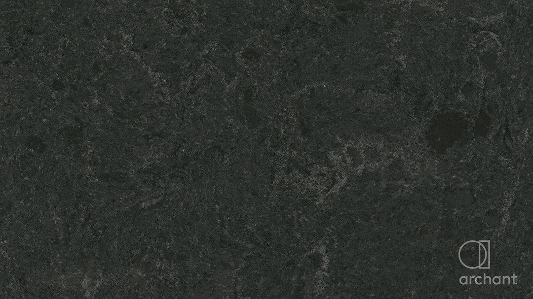 Fusion Black image 0