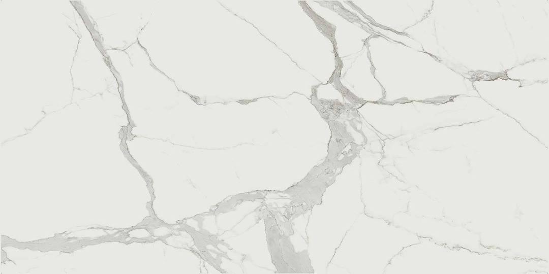 Marble Statuario image 0
