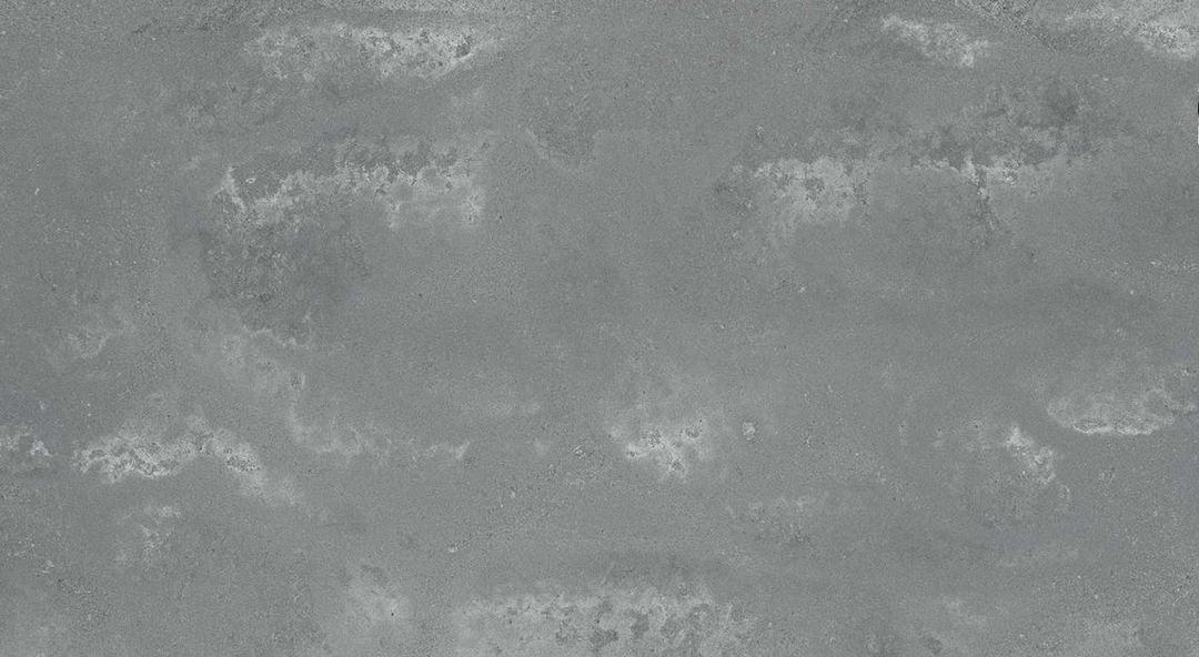 Rugged Concrete image 0