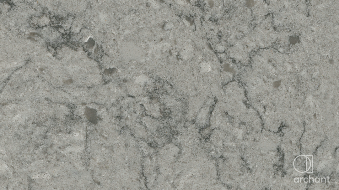 Fusion Grey image 0