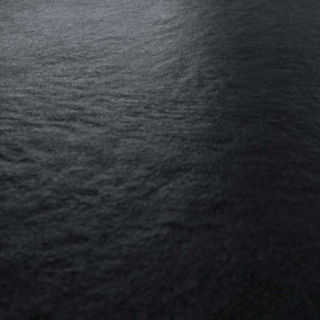 Sirius image 0