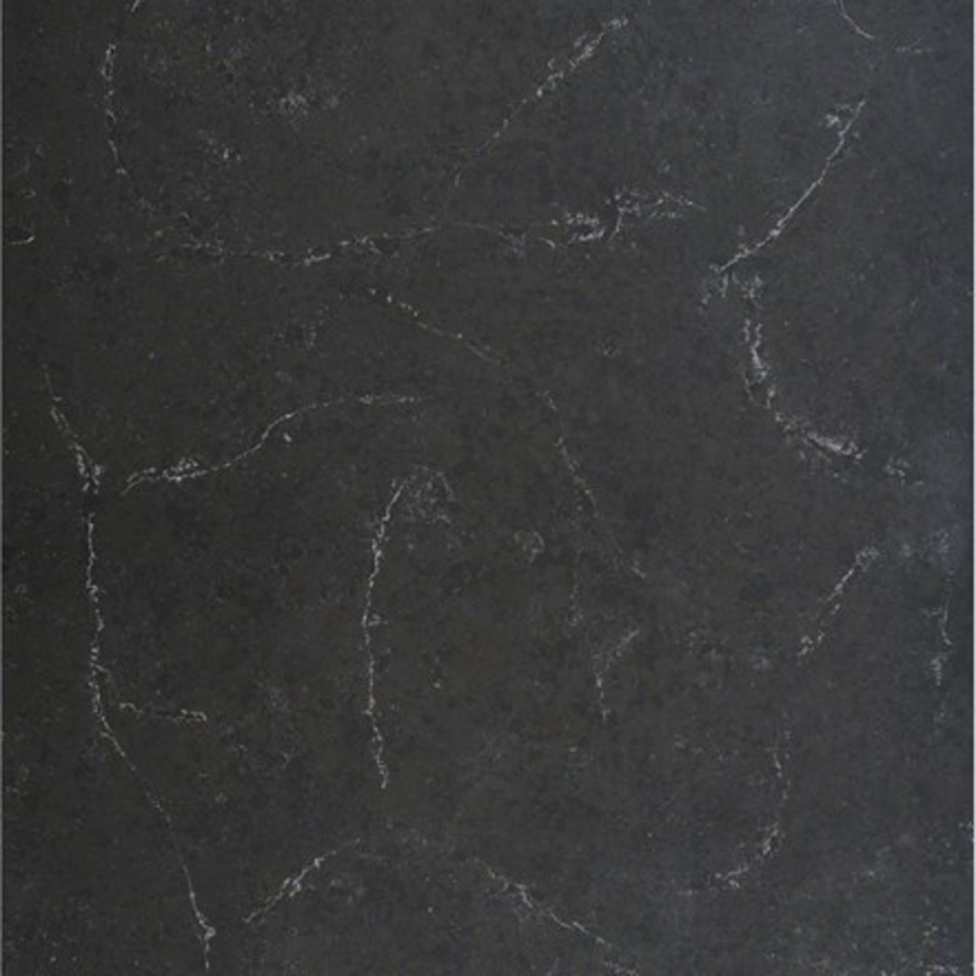 Romulus image 0