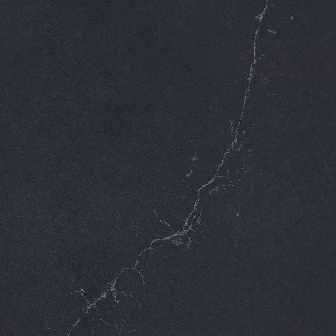 Charcoal Soapstone image 0