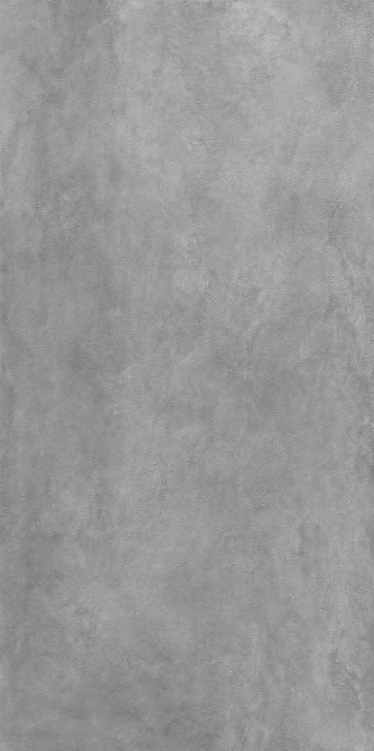 Cosmopolita Grey image 0