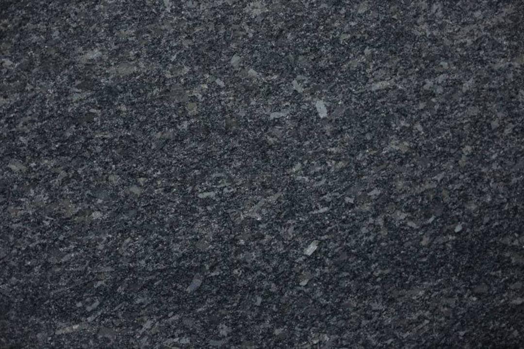 Steel Grey image 0