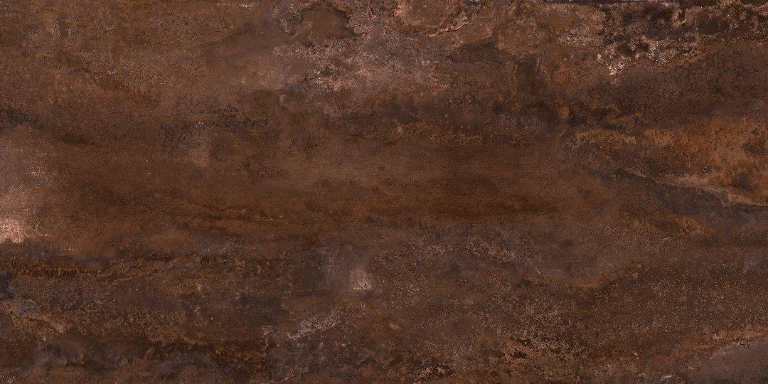 Metal Russet image 0