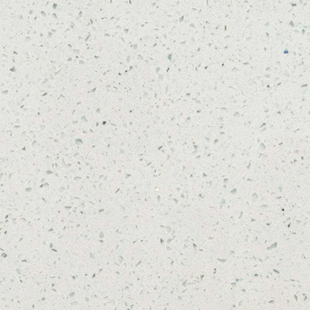 Franz Josef image 0