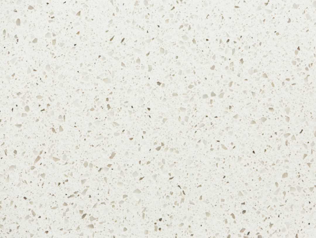 Shingle White image 0