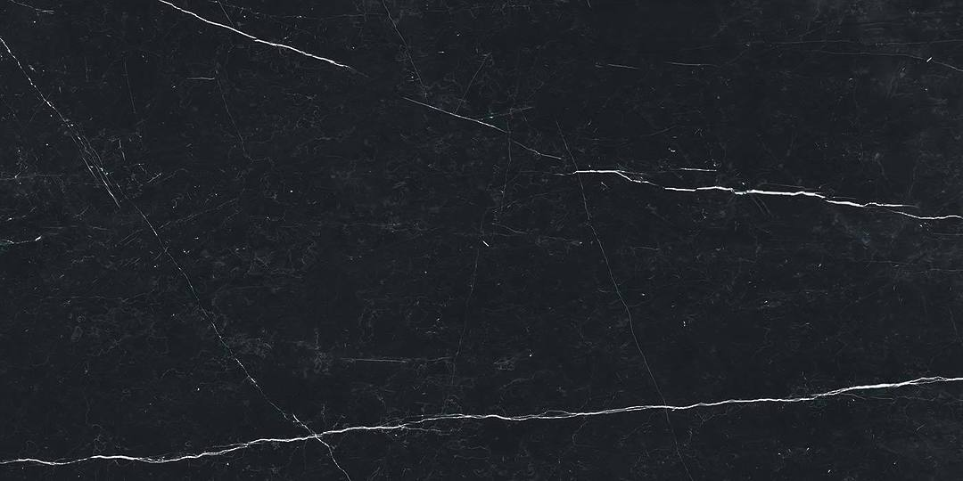 Marble Marquina image 0