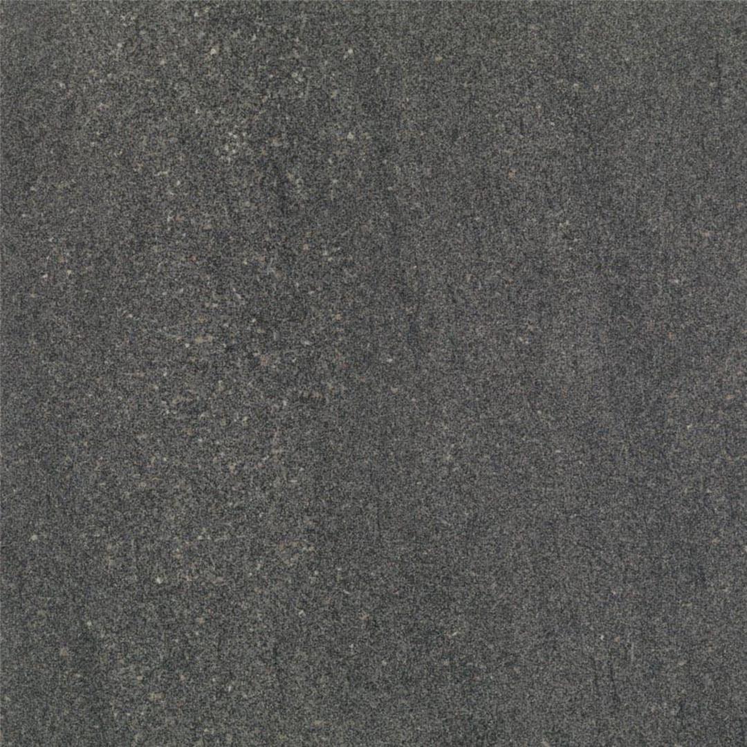 Basalt Grey image 0