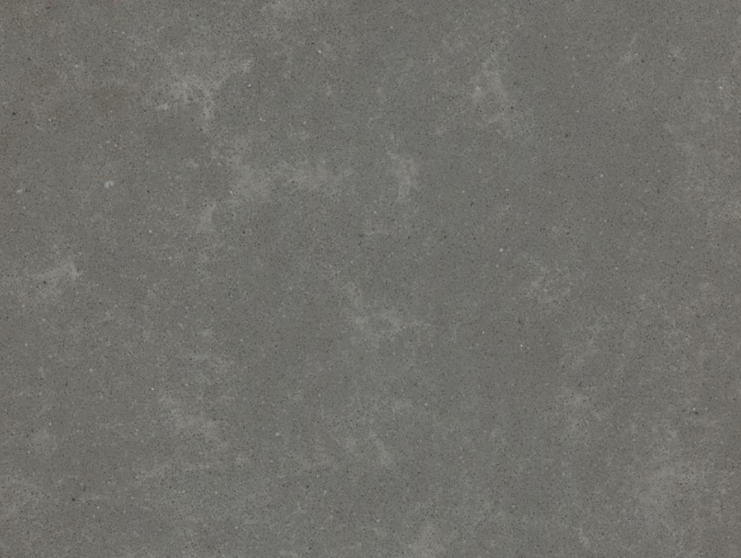 Metropolis Grey image 0