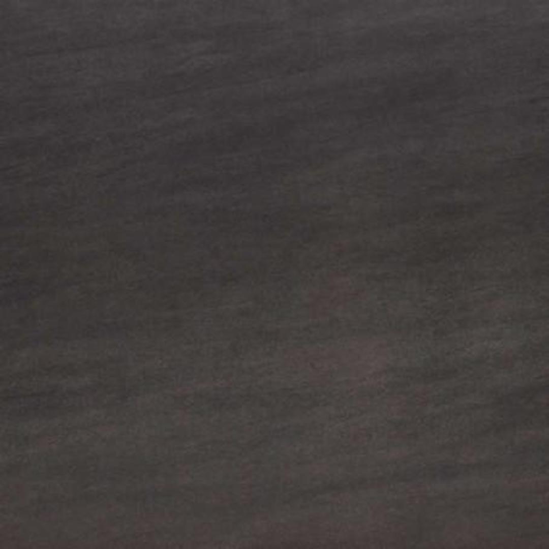 Basalt Black image 0