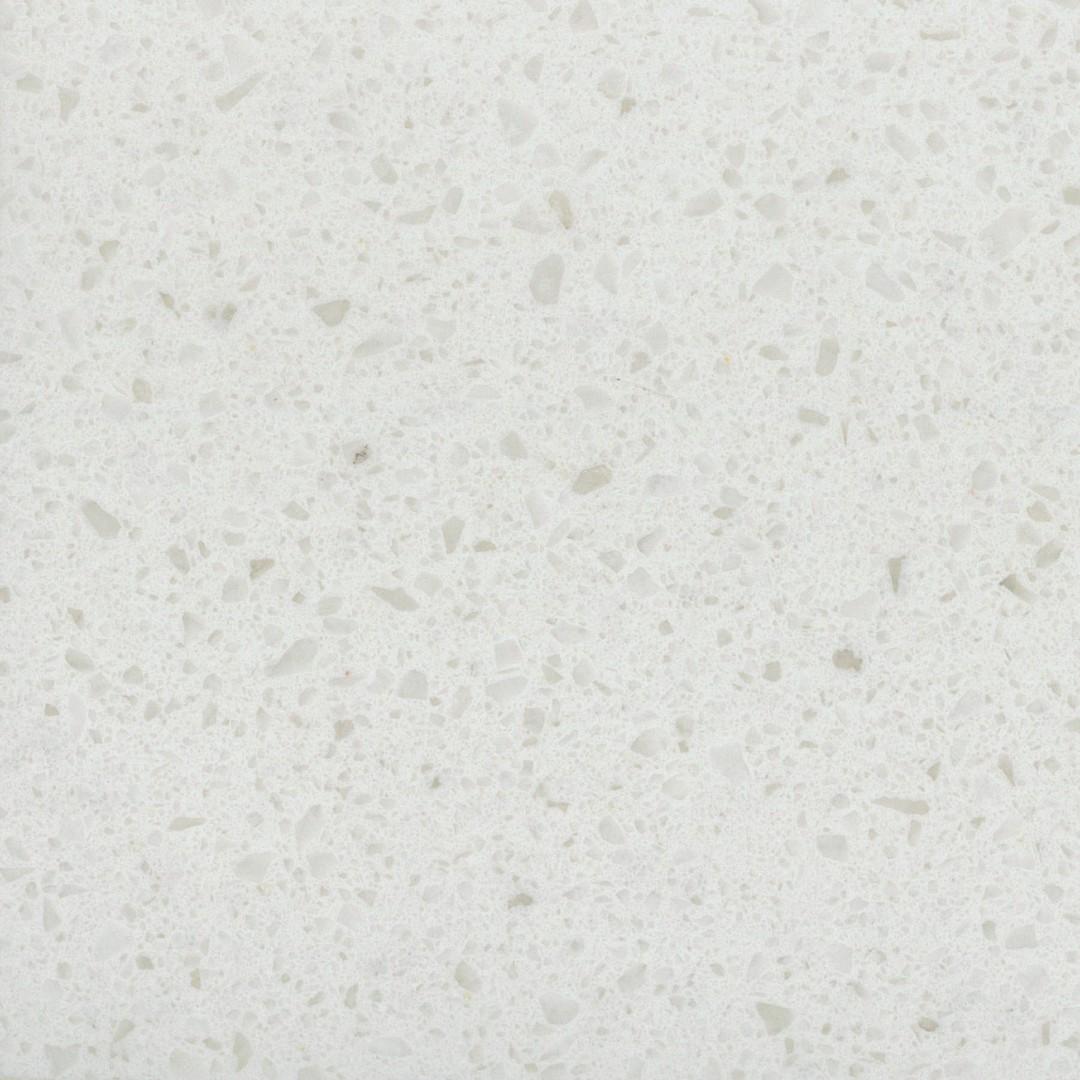 Spring Snow image 0