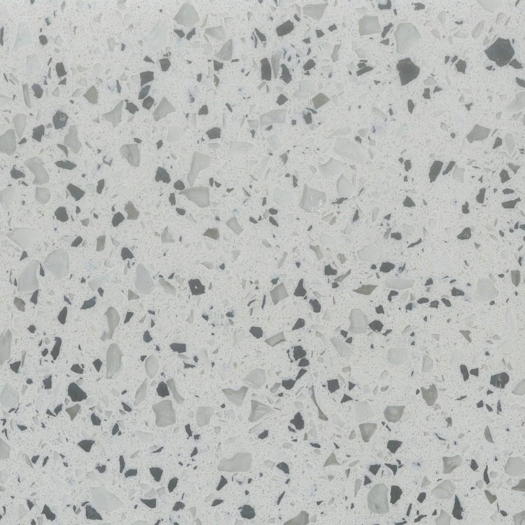Platinum White image 0