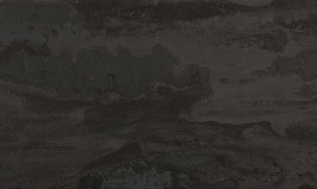 Radium image 0
