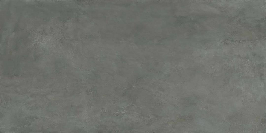 Cement Dark Grey image 0