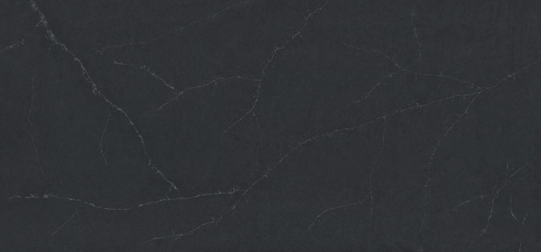 Charcoal Soapstone image 1