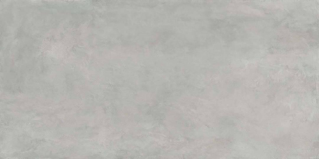 Cement Light Grey image 0