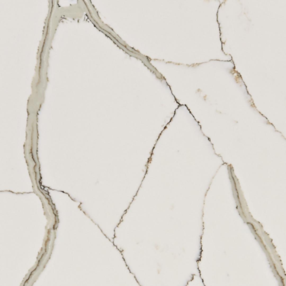 Calacutta Blanco image 0