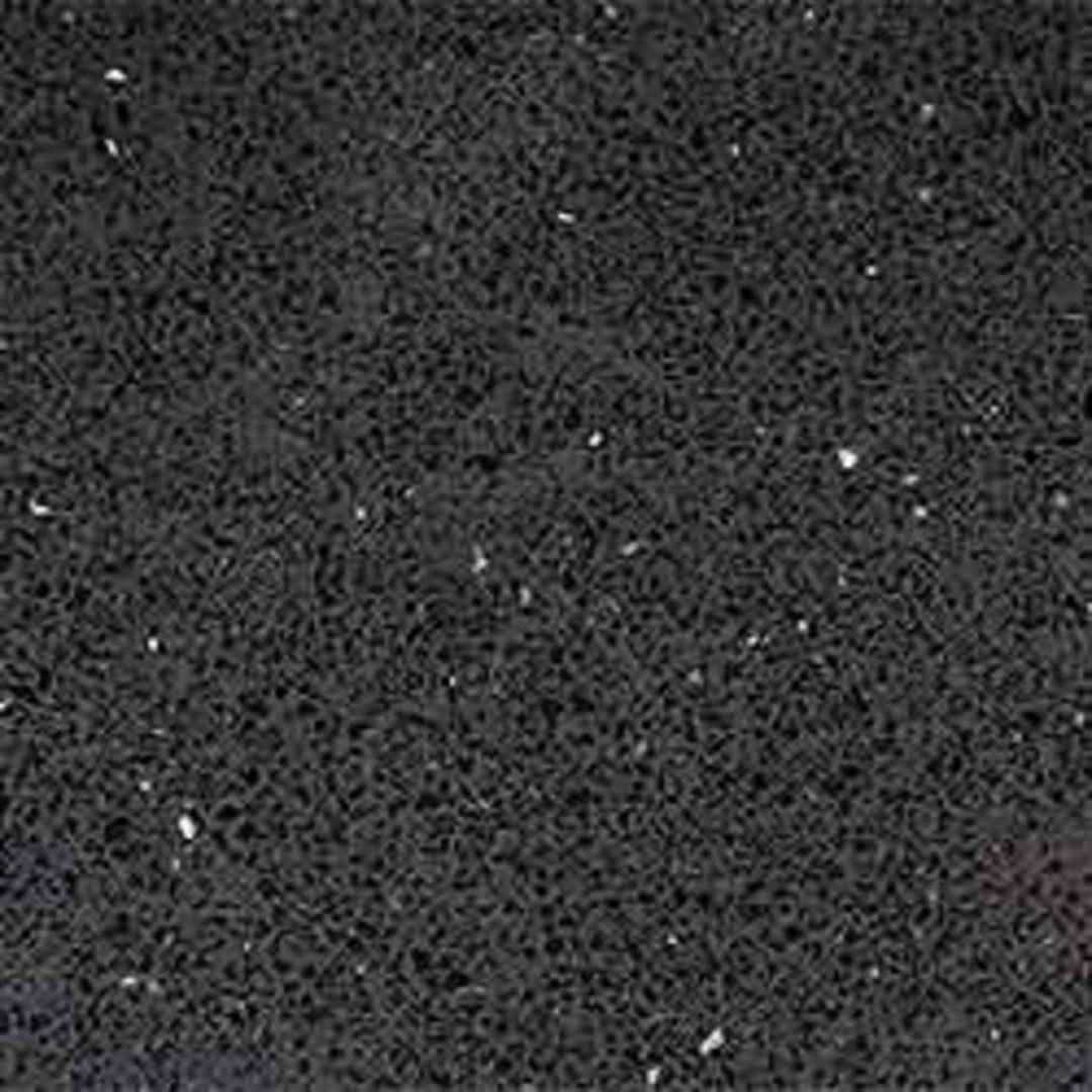 Stellar Black image 0