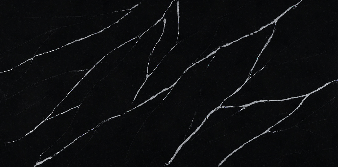 Eternal Marquina image 1