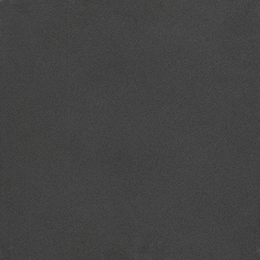 Gris Roca image 0