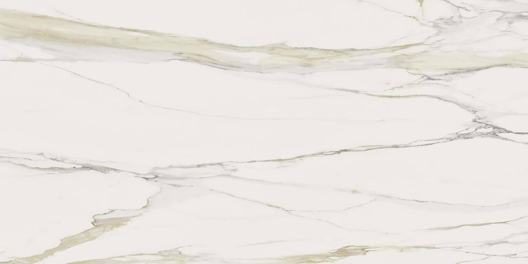 Marble Calacatta Gold image 0