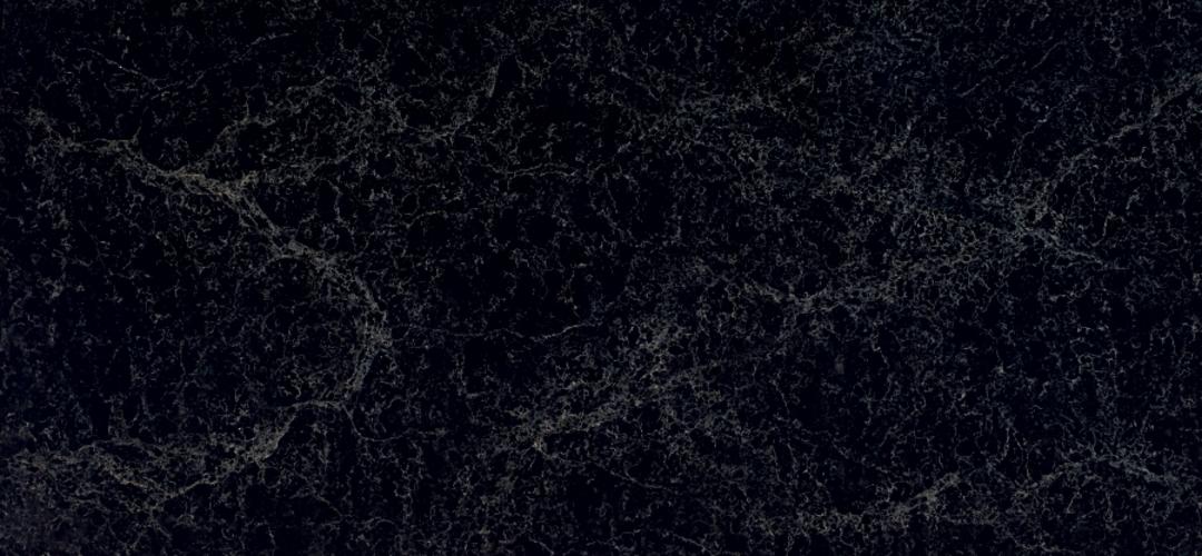 Vanilla Noir image 0