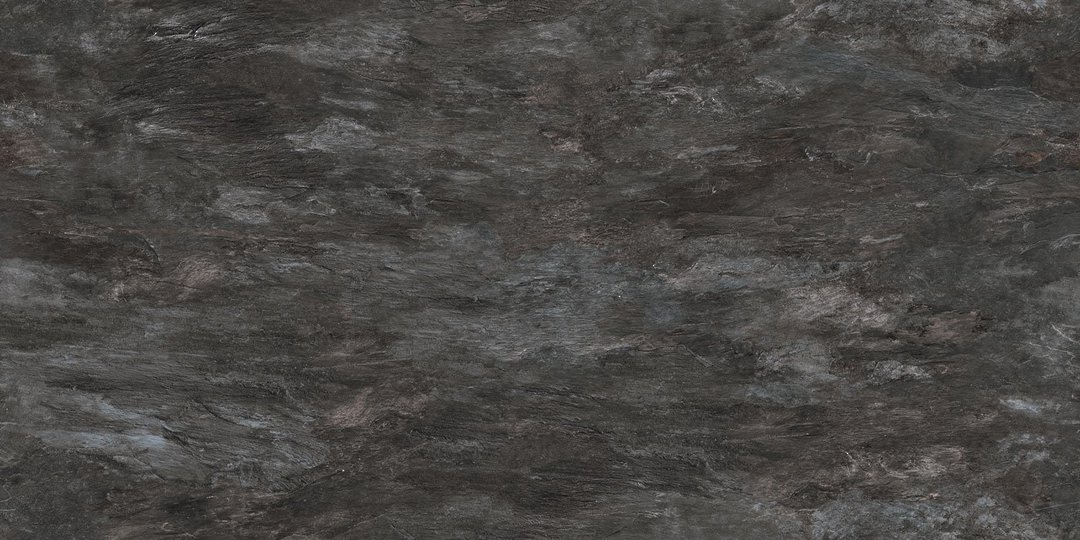 Stone Noir image 0